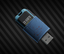 Marked with tape flash drive.png
