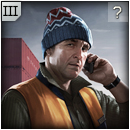 Skier 3 icon.png
