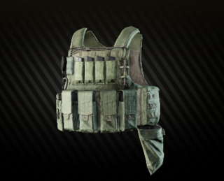 ANA Tactical M1.png