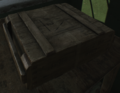 AmmoBox Container.png