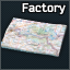 Factory Map Icon.png