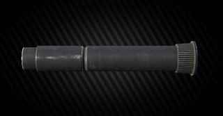 M8707shell.png