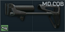 MD CQB Icon.png