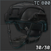 MSA TC 800 Icon.png
