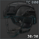 MSA TC 800 Icon.png