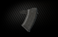 SKS 20Rd.png
