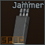 Signal Jammer icon.png