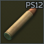 12.7x55 PS12 icon.png
