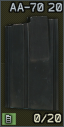 AA-70-20 Icon.png