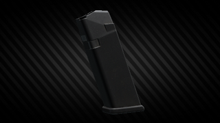 Glock45 mag unloaded fir view.png