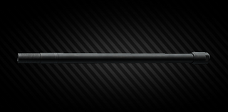 10.5 barrel for P90 5.7x28 examine.png
