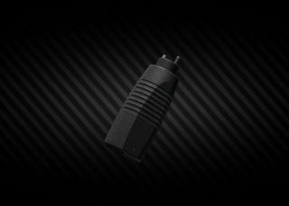 B&T MP9 Vertical grip.png