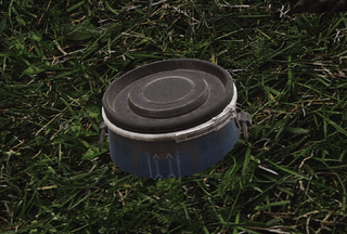 Buried Barrel Cache.png