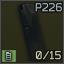 P226mag.png
