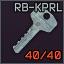 RB-KPRL key icon.png