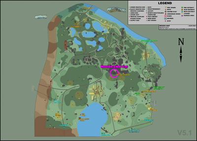 Sniper-Scavs-Woods.png