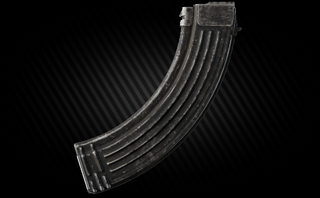 40Rd AKM Mag.png