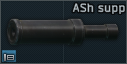 ASh Silencer Icon.png