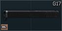 Glockslide.png