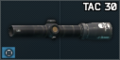 TAC30 Icon.png