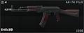 AK-74 Plum Trade.png