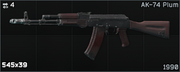 AK-74 Plum Trade.png