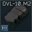 DVL-10 M2.png