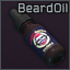 Deadlyslobs beard oil icon.png