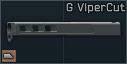Glockvipercut.png