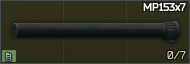 Mp153x7.png