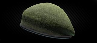 Oliveberetimage.png