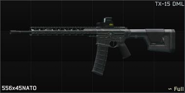 Raider TX-15 M995.png