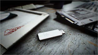 Whats on the flash drive Banner.png