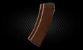 6L20 30Round AK74 mag.png