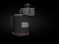 Electric motor.png
