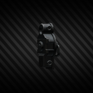HK End Cap Stock for MP5 Kurz ins.png