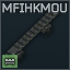 Mfihkmou.png