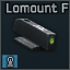 Novak Lomount Front Sight icon.png