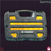 Secure container Gamma