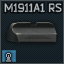 1911rsicon.png