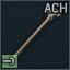 ACH Charging handle Icon.png
