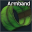 Armband (green) icon.png