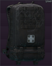 LBT-2670 Icon.png