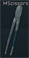 Metal cutting scissors icon.png
