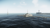 Pier Boat.png