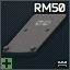 Rm50.png