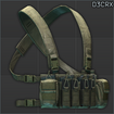 D3CRX Icon.PNG