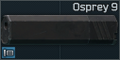 Osprey9icon.png