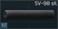 SV98Sil.png