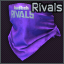 Twitch-2020-Lower-Half-Mask-icon.png